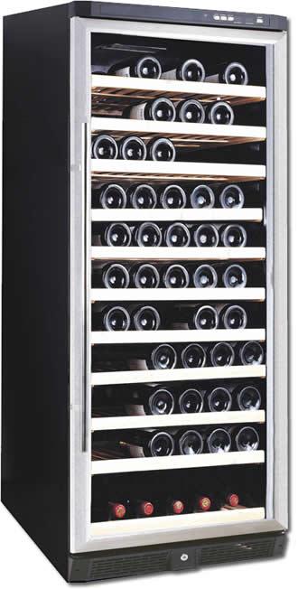 Las cavas están fabricadas manteniendo estrictamente los seis criterios  especiales para la correcta maduración del vino 4c1f87e6792f